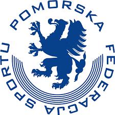 Pomorska Federacja Sportu