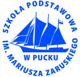SP Puck im Mariusz Zaruskiego